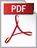 PDF File Type
